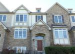 Bank Foreclosure for sale in Carol Stream 60188 CASTLE CIR - Property ID: 4120492362