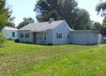 Bank Foreclosure for sale in Belleville 62221 MUREN BLVD - Property ID: 4120498956