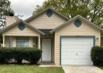 Bank Foreclosure for sale in Jacksonville 32210 GLEN ALAN CT N - Property ID: 4120528278