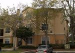 Bank Foreclosure for sale in Orlando 32835 ROBERT TRENT JONES DR - Property ID: 4120529153