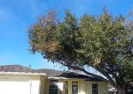 Bank Foreclosure for sale in Jacksonville 32221 SUMMIT OAKS DR E - Property ID: 4120534410