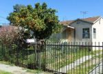 Bank Foreclosure for sale in Los Angeles 90059 STANFORD AVE - Property ID: 4120603166