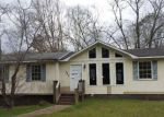 Bank Foreclosure for sale in Pinson 35126 NORTHWOOD DR - Property ID: 4120635142