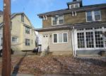 Bank Foreclosure for sale in Lansdowne 19050 FERN ST - Property ID: 4120672824