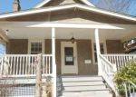 Bank Foreclosure for sale in Lansdowne 19050 BERKLEY AVE - Property ID: 4120690329