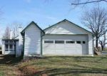 Bank Foreclosure for sale in Hummelstown 17036 LAUDERMILCH RD - Property ID: 4120706539