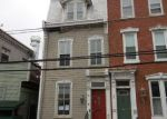 Bank Foreclosure for sale in Harrisburg 17104 CONOY ST - Property ID: 4120710482