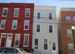 Bank Foreclosure for sale in Harrisburg 17102 KELKER ST - Property ID: 4120716166