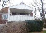 Bank Foreclosure for sale in Bethel Park 15102 LONGCREST AVE - Property ID: 4120728884