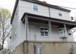Bank Foreclosure for sale in Washington 15301 BURTON AVE - Property ID: 4120901885