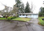 Bank Foreclosure for sale in Gladstone 97027 RIVERDALE DR - Property ID: 4120919844