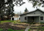Bank Foreclosure for sale in The Dalles 97058 W 10TH ST - Property ID: 4120929469