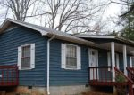 Bank Foreclosure for sale in Hillsborough 27278 HARPER RD - Property ID: 4121006104