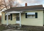 Bank Foreclosure for sale in Stanberry 64489 W 6TH ST - Property ID: 4121096335