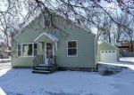 Bank Foreclosure for sale in Cambridge 55008 1ST AVE E - Property ID: 4121111221