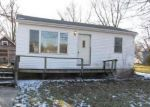 Bank Foreclosure for sale in Indianola 50125 S D ST - Property ID: 4121180429