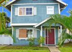 Bank Foreclosure for sale in Waianae 96792 PAKEKE ST - Property ID: 4121247883