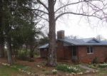 Bank Foreclosure for sale in Cornelia 30531 PEA RIDGE RD - Property ID: 4121257510