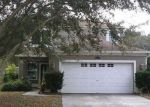 Bank Foreclosure for sale in Seffner 33584 MOSAIC FOREST DR - Property ID: 4121283796