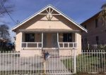 Bank Foreclosure for sale in Los Angeles 90011 E 52ND ST - Property ID: 4121335466