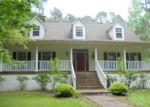 Casa en Remate en Pine Bluff 71603 COUNTRY LN - Identificador: 4121358688