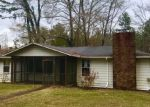 Bank Foreclosure for sale in Kellyton 35089 TANKERSLEY RD - Property ID: 4121512855