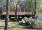 Bank Foreclosure for sale in Hinesville 31313 FOREST ST - Property ID: 4121623661