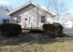 Bank Foreclosure for sale in Decatur 62521 E WHITMER ST - Property ID: 4121647307