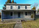 Bank Foreclosure for sale in Oakland 21550 CRELLIN ST - Property ID: 4121759874