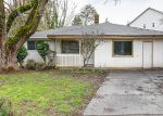 Bank Foreclosure for sale in Portland 97267 SE CARLA CT - Property ID: 4121936812