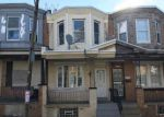 Bank Foreclosure for sale in Philadelphia 19134 ARGYLE ST - Property ID: 4121938560
