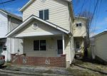 Bank Foreclosure for sale in Coraopolis 15108 ORCHARD WAY - Property ID: 4121949507