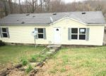 Bank Foreclosure for sale in Watauga 37694 RIGGS RD - Property ID: 4121980606