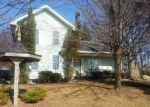 Bank Foreclosure for sale in Sunfield 48890 ELM CIRCLE DR - Property ID: 4122060761