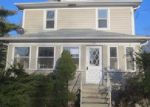 Bank Foreclosure for sale in Aurora 60505 N OHIO ST - Property ID: 4122177701