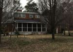 Bank Foreclosure for sale in Charlotte 28217 JOY LN - Property ID: 4122382668