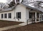 Bank Foreclosure for sale in Connellys Springs 28612 COLDWATER ST - Property ID: 4122434345