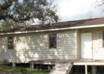 Bank Foreclosure for sale in Cuero 77954 S INDIANOLA ST - Property ID: 4122570557