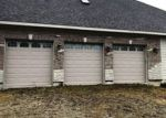 Bank Foreclosure for sale in Elgin 60120 DALE DR - Property ID: 4122577114