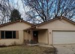 Bank Foreclosure for sale in Rockford 61107 ROXBURY CLOSE - Property ID: 4122755830
