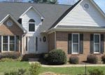 Bank Foreclosure for sale in Greenville 29609 HALF MILE WAY - Property ID: 4123032620