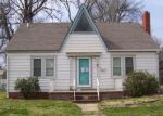 Bank Foreclosure for sale in Vinita 74301 S BROWN ST - Property ID: 4123182405
