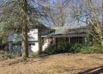 Bank Foreclosure for sale in Camp Hill 17011 BLACKSMITH RD - Property ID: 4123229260
