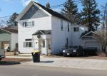 Bank Foreclosure for sale in Ashland 54806 6TH ST W - Property ID: 4123642721