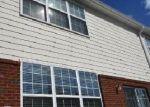 Casa en Remate en Lawrenceville 30045 IVYDALE LN - Identificador: 4123656736