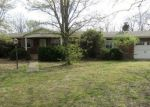 Bank Foreclosure for sale in Harrisburg 62946 S WATER ST - Property ID: 4123703145