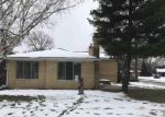 Bank Foreclosure for sale in Calumet City 60409 RUTH ST - Property ID: 4123728560