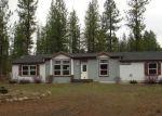 Bank Foreclosure for sale in Deer Park 99006 STONEY PEAK WAY - Property ID: 4123731632