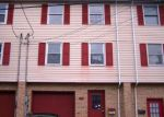 Bank Foreclosure for sale in Lancaster 17602 SHERMAN ST - Property ID: 4123864779