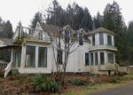 Bank Foreclosure for sale in Clatskanie 97016 BEAVER FALLS RD - Property ID: 4123905949